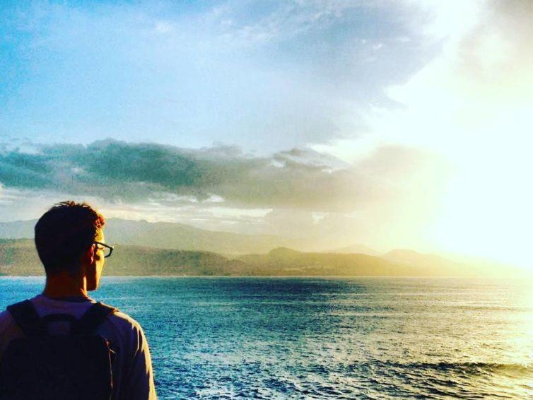 Moje cesta k digitálnímu nomádství